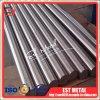 Factory Supply Grade 5 6al4V Titanium Bar Price Per Pound