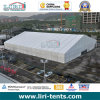 Big Warehouse Tent for Temporary Storage Solution in Dubai