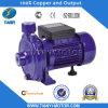 Scm-22 0.4kw Centrifugal Water Pump