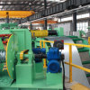 Steel Sheet Coil Slitting Machine