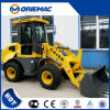 Caise 1.5 Ton Loader with CE (CS915)