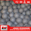 Forged Grinding Ball   for Mining Cement and Power Station