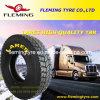 TBR Tyres Radial Truck Tyre Heavy Duty Truck Tyre (11.00R20)