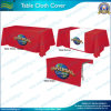 Custom Table Throw, 300d Woven/Kitted Polyester 120GSM (NF18F05013)