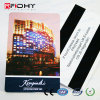 Ctm Proxy Custom RFID Key Card