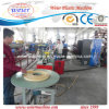 PVC Furniture Edge Band Plastic Machine