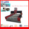 Stone Wood Marble CNC Router Engraving Machine (SY-2030)