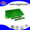 Eight Layer HDI PCB with S1000-2m Material for Communication