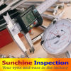 Initial Production Check /Sunchine Inspection Reliable Third Party Inspection Services