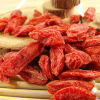 Goji---Good for Your Health