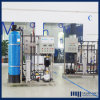 Water Treatment System Hot Sales