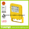 LED Explosion Proof Light (BC9101)