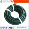 Smooth Surface Oil Rubber Hose