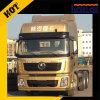 Shacman X3000 380HP Tractor Truck