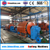 Frame Stranding Machine Cable Machine Rigid Type Stranding Machine