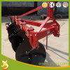Tractor Disc Plow for Sale, Three Disc Plough Price