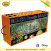 Piece Printable Board Gard Jigsaw Puzzle Game