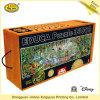 Piece Printable Board Gard Jigsaw Puzzle Game