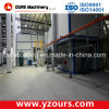 Auto/Manual Paint Spraying Equipment
