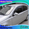 Car Window Tint Film with Explosion Proof Car Solar Window Film