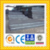 Q345 Carbon Steel Thick Plate