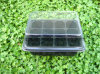 Seed Tray & Lid (DQ-G02)