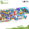 Professional Indoor Playground Suppliers Indoor Playground Parts