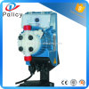 Electric Power Seko Dosing Pump for Kitchen and Laundry
