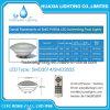 12V LED Underwater Lamp PAR56 Swimming Pool Light