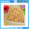 GMO-Free Food Grade Functional Spc Soy Protein Concentrate CAS No.: 9010-10-0