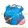 Hangzhou Advanced Hcd2000/Hcd2700/Hct800/1/3/Hcw800/Hcw1100 Marine Reduction Transmisision Gearbox