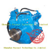 Hangzhou Advanced Hcd2000 Marine Reduction Transmisision Gearbox