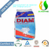 Super Cleaning Detergent Powder for Removing Stain