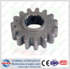 Good Quality Rack and Pinion/Pinion Gear and Rack