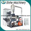 PVC Milling Machine/Pulverizer /Plastic Miller/PVC Pulverizer/Plastic Gringing Machine