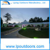 High Peak Large Party Tent Wedding for Outdoors Event