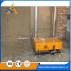Made in China Vibratory Screed Concrete Mix