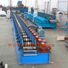 Marine Scaffolding Planks Roll Forming Machine Manufacturer Factory UAE