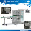 High Quality Automatic Pharmaceutical Medicine Box Strapper