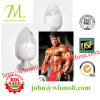 Natural Anabolic Steroids for Building Muscle Stanolone 521 - 18 - 6