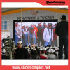 Showcomplex pH6 SMD2727 Outdoor Rental LED Display Screen