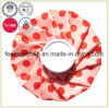 Dots Design Medical Portable Ice Bag