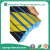 adhesive EVA Garage Wall Sponge Bumper Safety Car Parking Foam