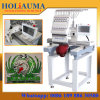 Hot High Resolution Sales Holiauma High Speed Embroidery Machine for Sale