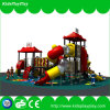 Hot Selling Large Kids Outdoor Playground for Sports (KP14-021A)