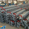 Bridge Steel Expansion Joint with Competitive Price
