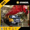 Pickup Truck Crane for Sale Sany 75ton Stc750A