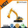 Excavator for Sale China Longgong New Excavator Best Price Cdm6365h