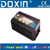 Doxin 1500W Modified Sine Wave Inverter with UPS&Charger