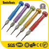 5 in 1 Multi Screwdriver Repair Open Tools iPhone